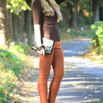 Personal Shopper Goldenpoint-Outfit1