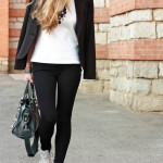 Casual Outfit with sneakers…