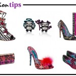Fashion tips #3