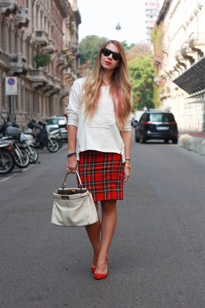 mfw street style