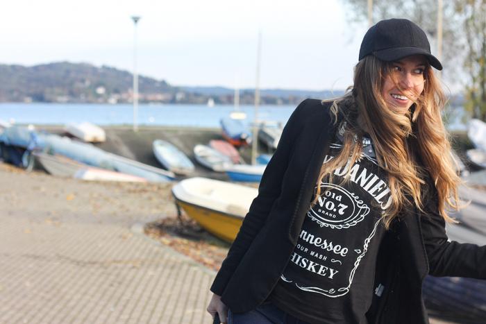 laura grampa blogger