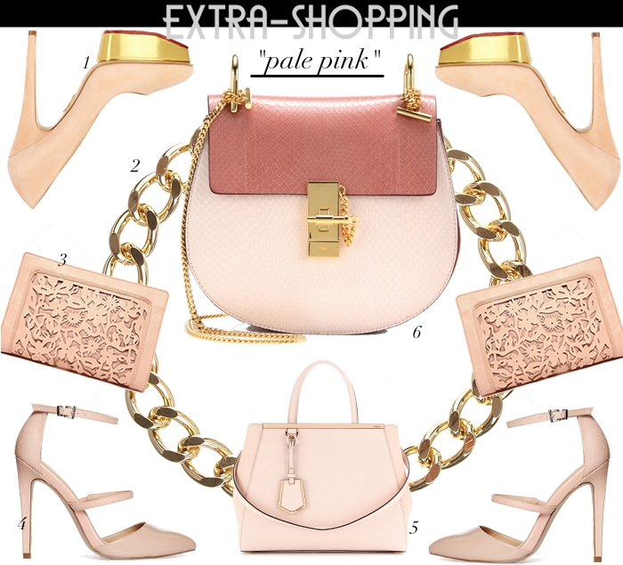 extrashopping_palepinkn