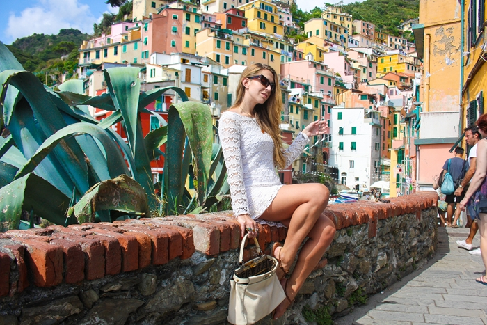riomaggiore_travelblog5