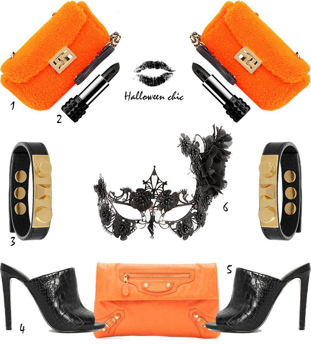 halloween fashion chic2
