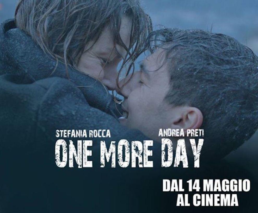 One-More-Day-Andrea-Preti-e-Stefania-Rocca-2