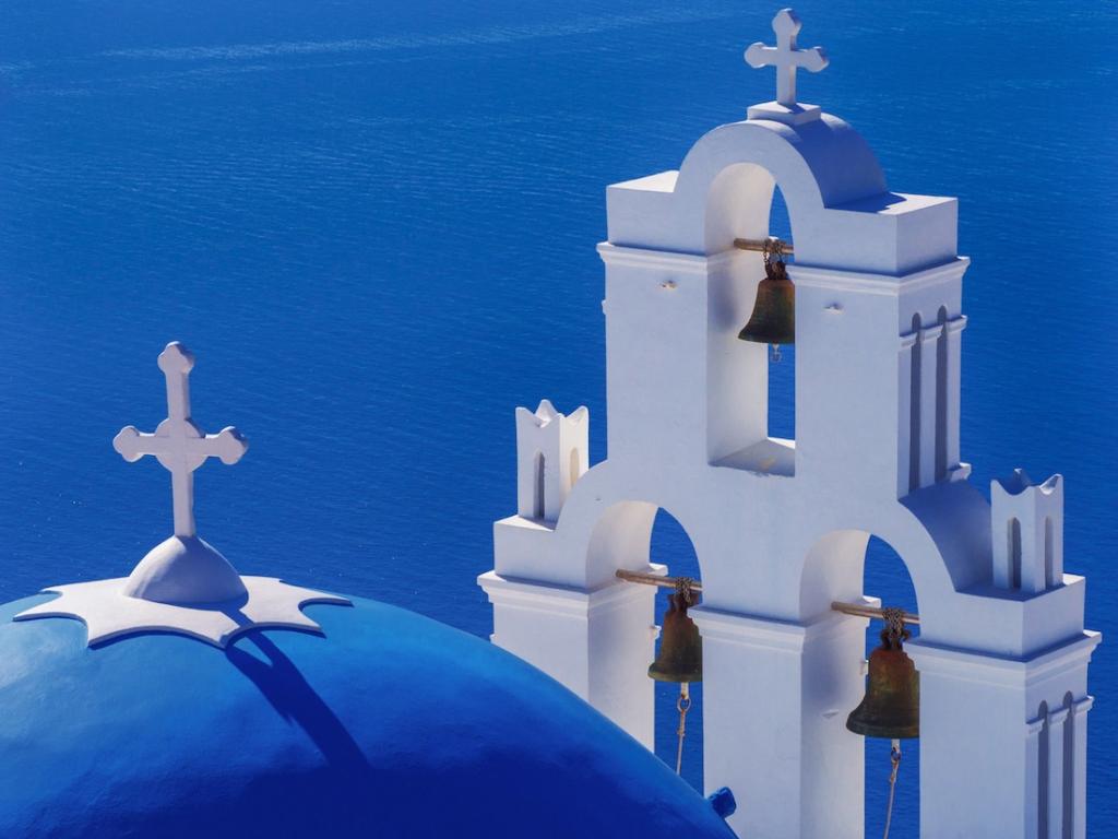 Santorini-Greece-24-X3