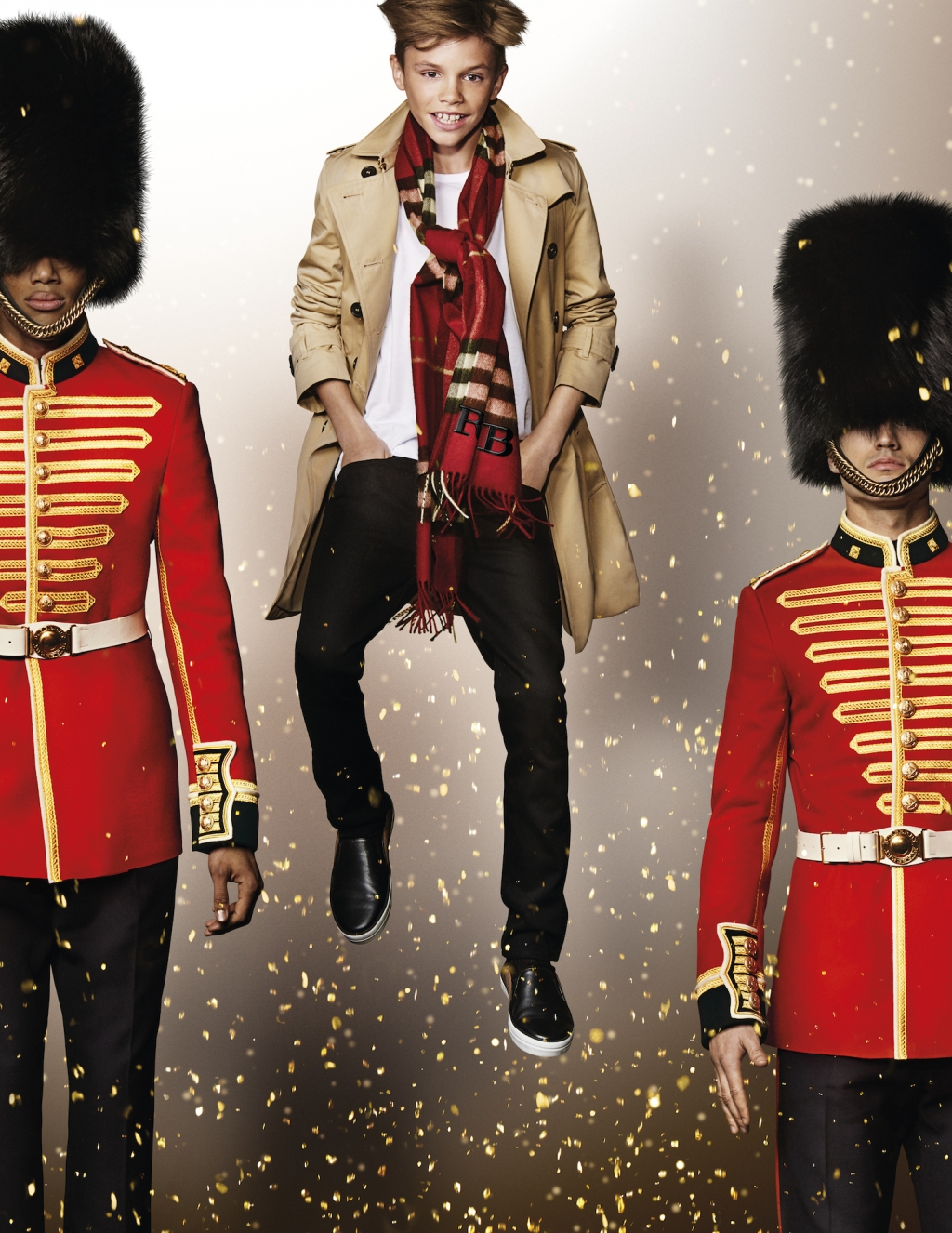 ROMEO_BECKHAM_IN_THE_BURBERRY_FESTIVE_CAMPAIGN___SHOT_BY_MARIO_TESTINO