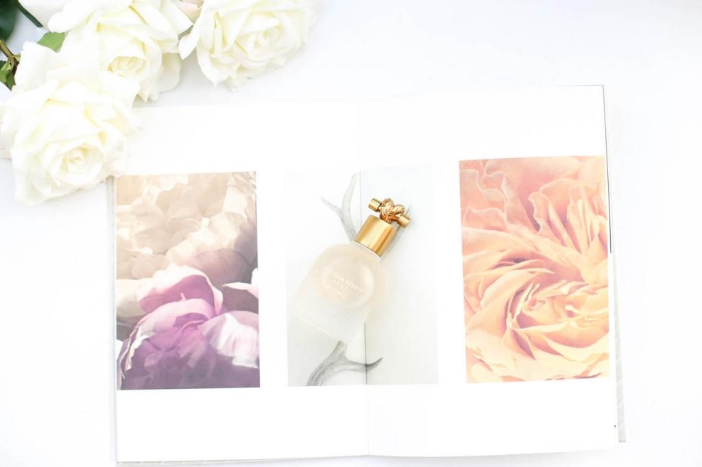bottega veneta knot eau florale-2