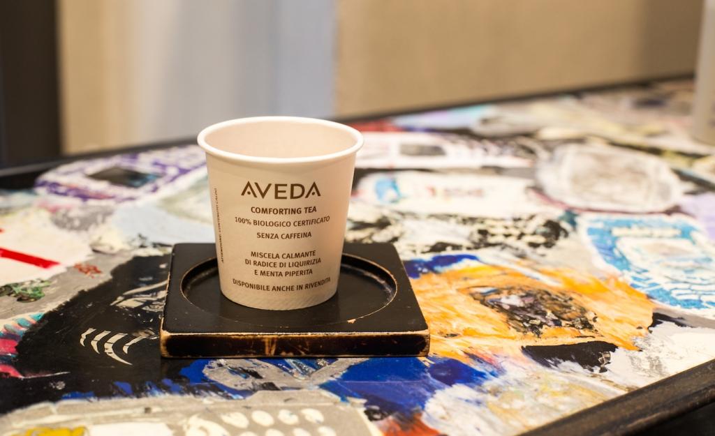 Aveda Experience-2