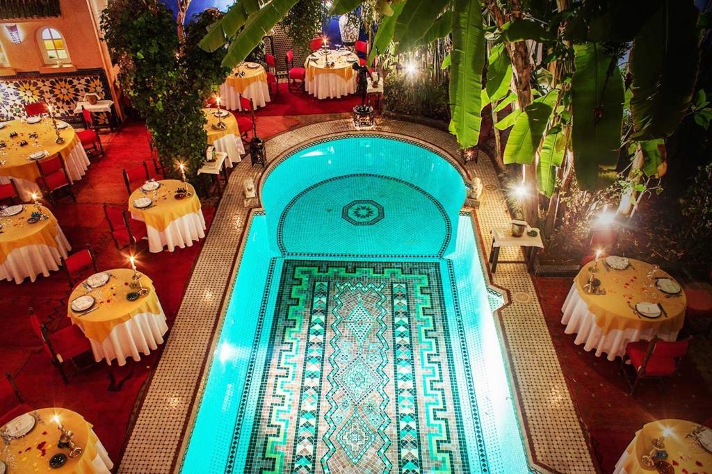 restaurant-medina